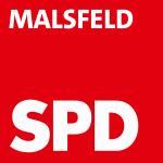 Logo: SPD Malsfeld